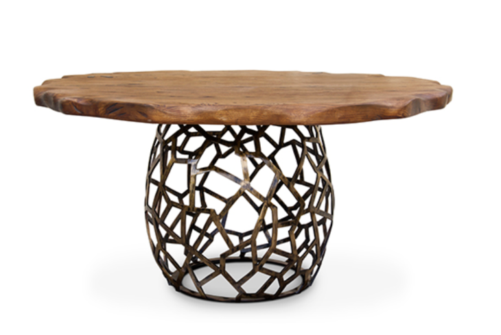APIS Dining Table1