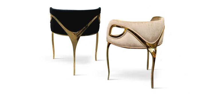 Chandra chair2