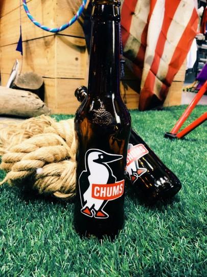 chums-c