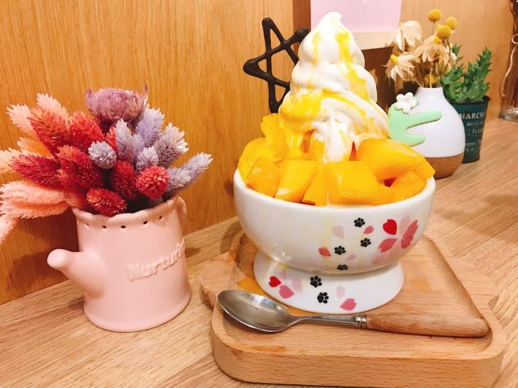 新冰店體_170710_0001.jpg