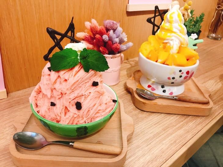 新冰店體_170710_0002.jpg