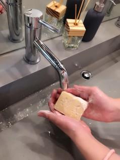 積美肥皂_170807_0004