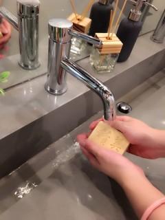 積美肥皂_170807_0006
