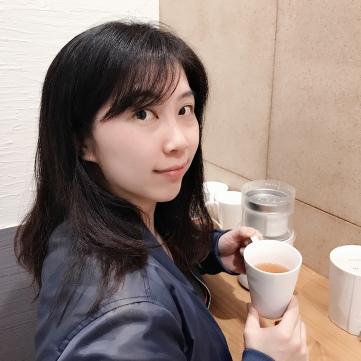 hoffe coffee ii 53