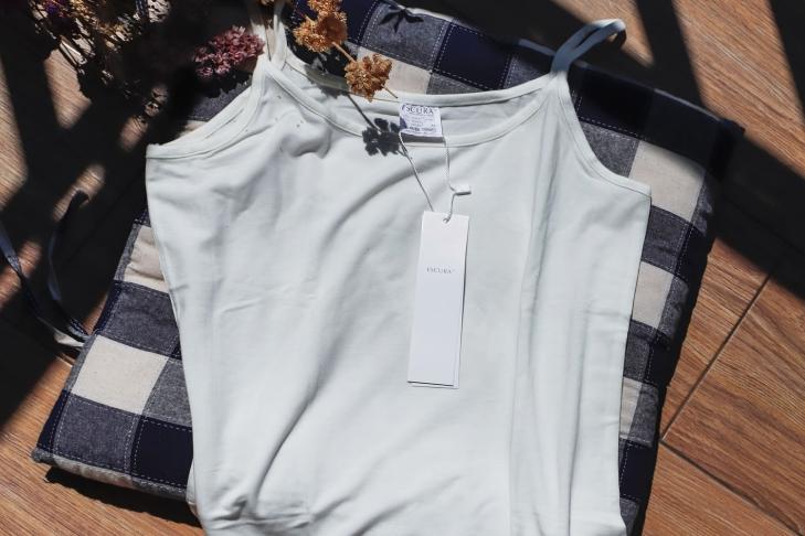 修改後的褲褲_190919_0016.jpg