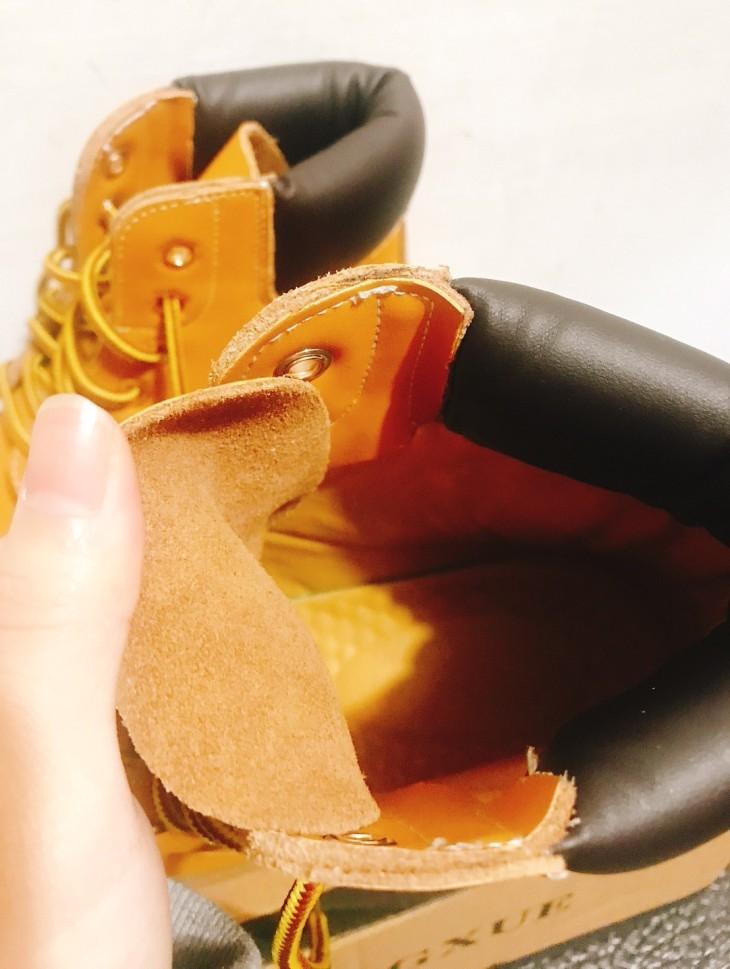 鞋_180205_0003.jpg