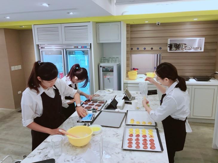 蛋糕_180112_0008.jpg
