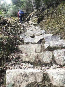 312登山11png