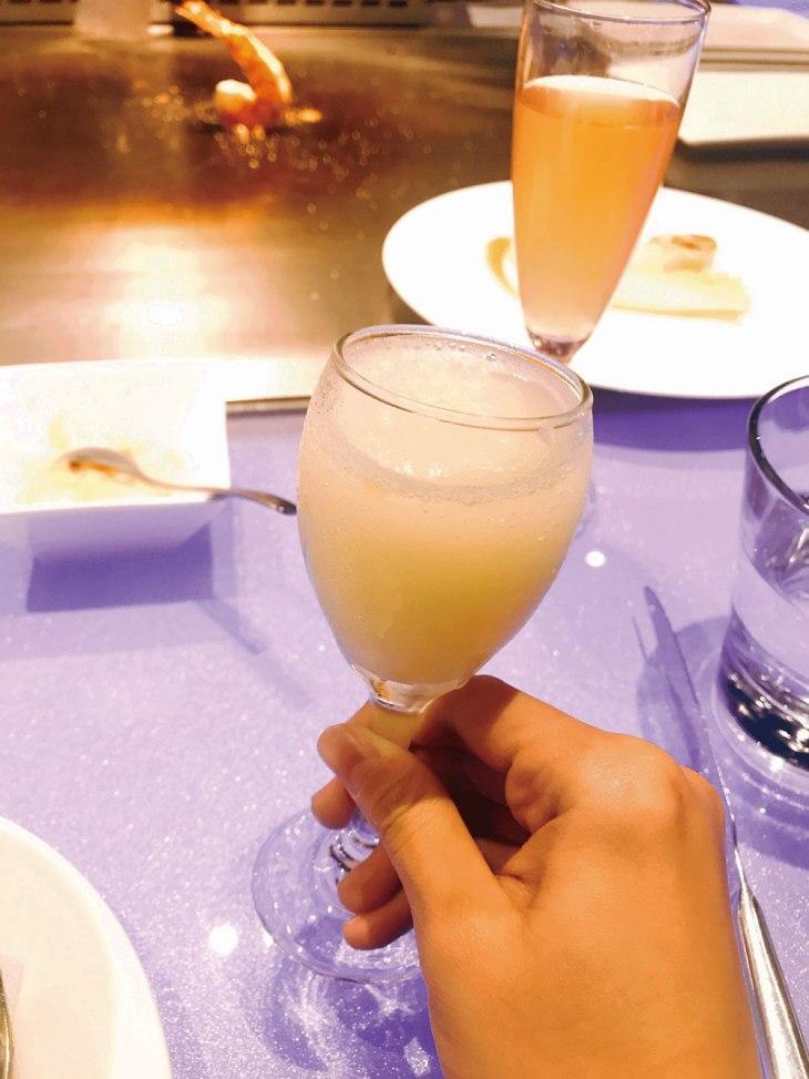 檸檬雪寶11.jpg