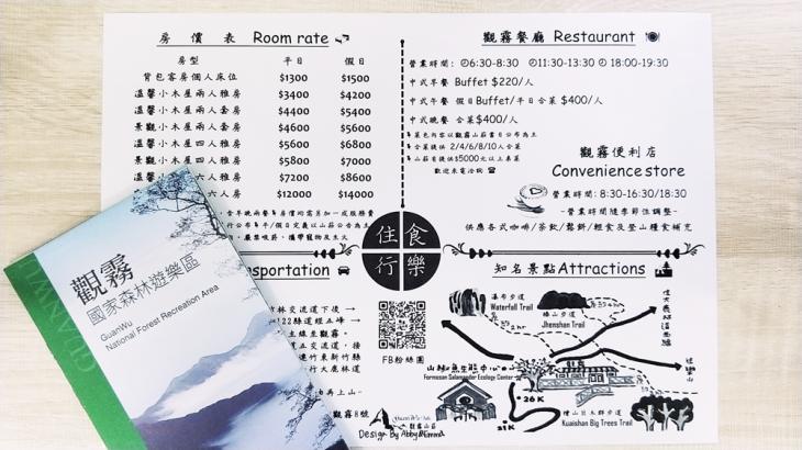 觀霧地圖.png