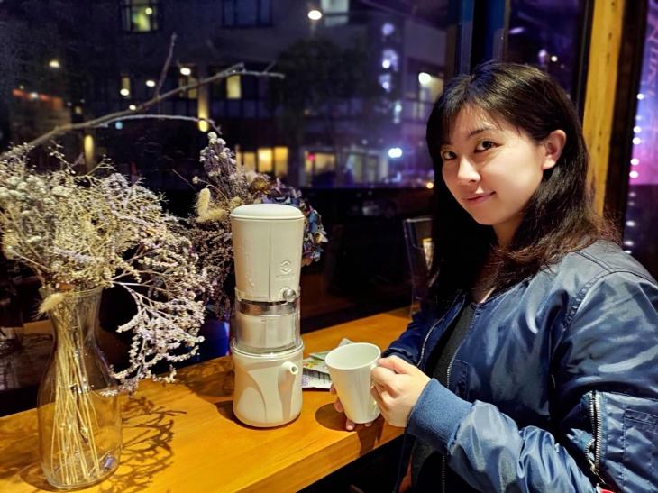 hoffe coffee ii 52
