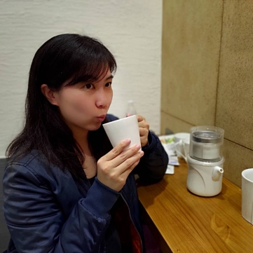 hoffe coffee ii 49
