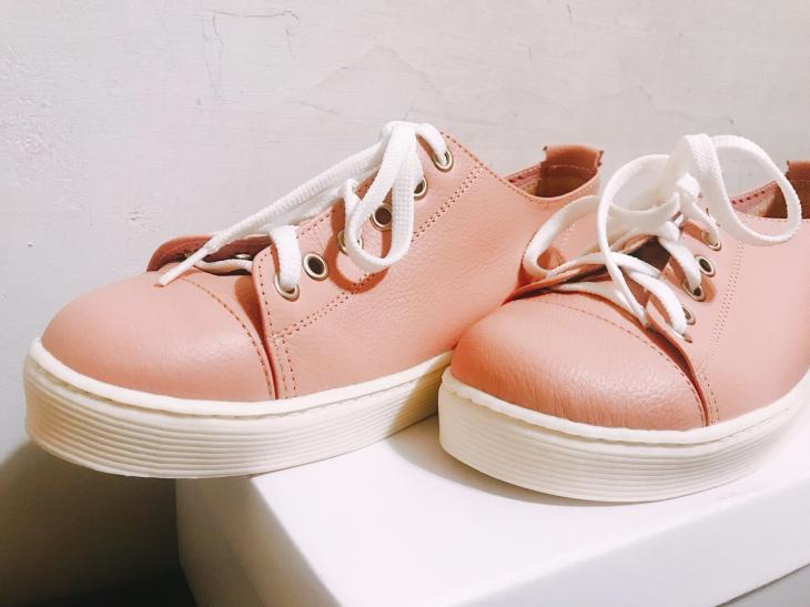 鞋_180205_0010.png