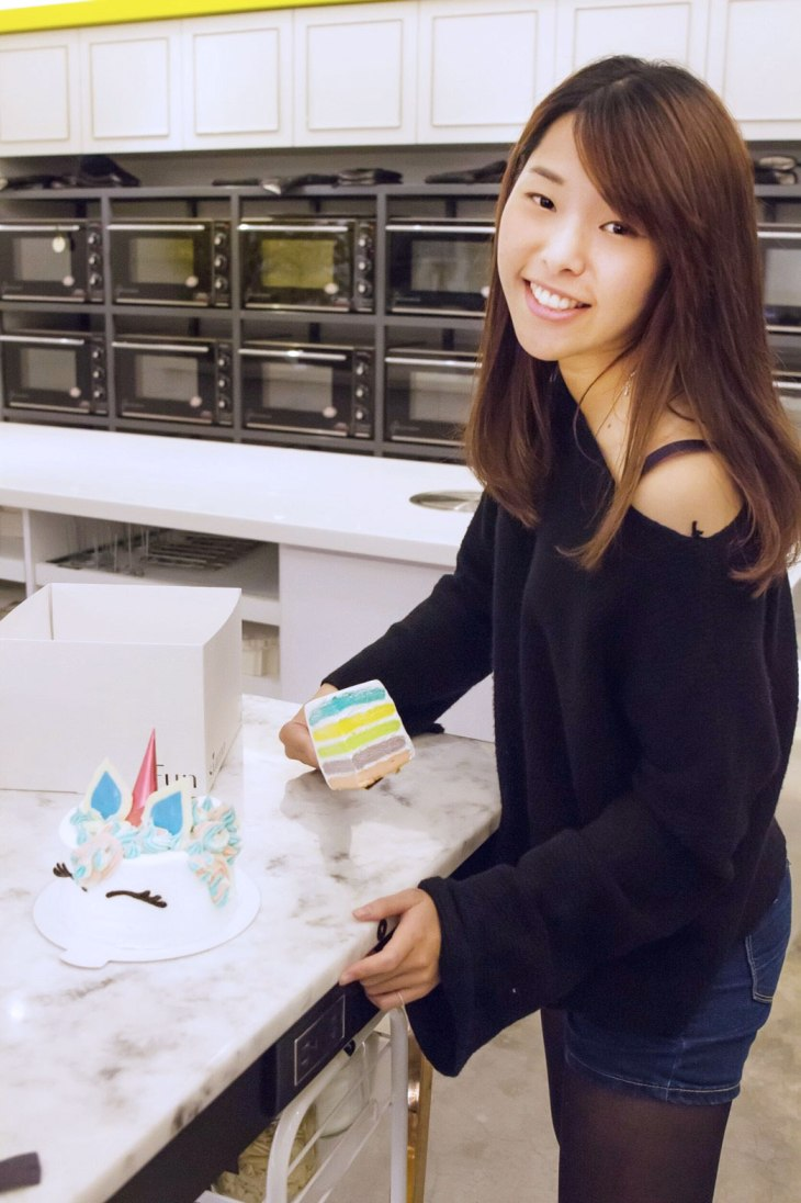 蛋糕_180112_0030.jpg