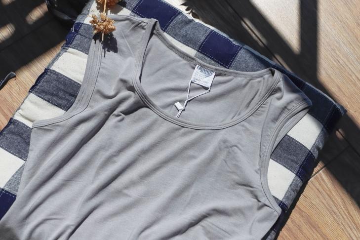 修改後的褲褲_190919_0027.jpg